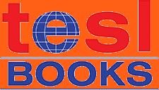 TESL Books